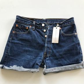 Shorts købt på American Dreams. Aldrig brugt og stadig med mærke på. Passer en small-medium.