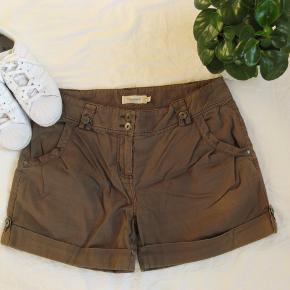 Bon'A Parte shorts