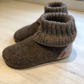 Giesswein andre sko til drenge