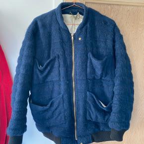 Carin Wester jakke