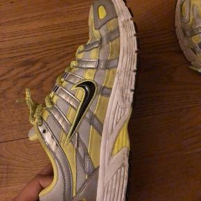 Nike p-6000. Købt i sommers. Byd