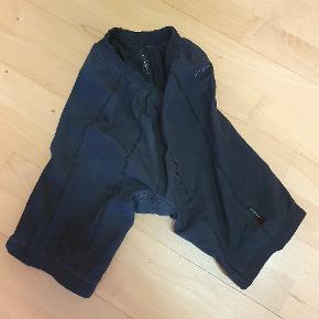 Vangárd bukser & tights