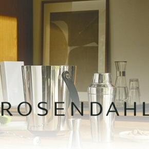 Rosendahl andet til køkkenet
