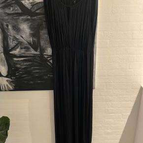 By clara kjole