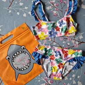 Stella McCartney badetøj