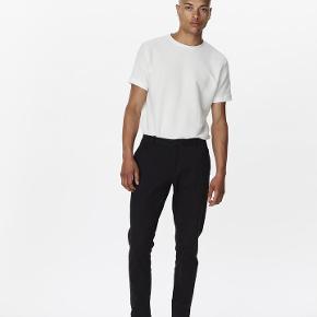 LEGENDS bukser