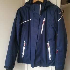 Mols jakke