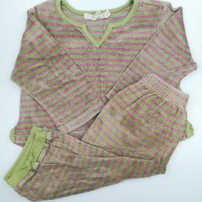 Serendipity Andet tøj til piger