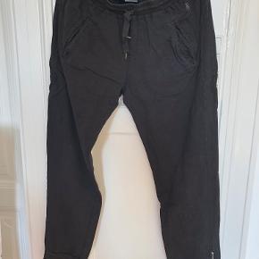Danza andre bukser & shorts