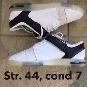 Y3 x Adidas sko Fitter 44-45 Nypris 2400  Fast pris.