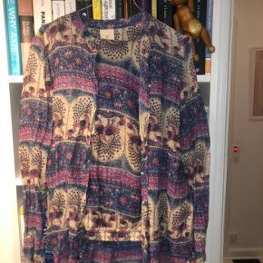 Heartmade / Julie Fagerholt øvrigt tøj til kvinder