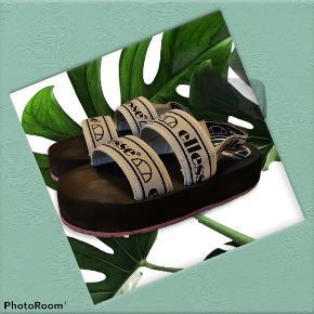 Ellesse sandaler
