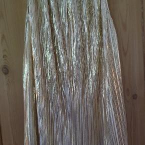 Flot EN-FANT kjole str 122, til den lille side I str Super flot