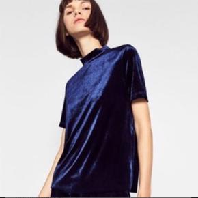 Zara sæt sælges sammen og hver for sig Sammen= 130kr T-shirt= 60kr Bukser= 90kr  Bytter også