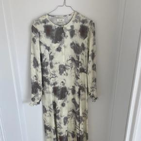 Levete Room kjole