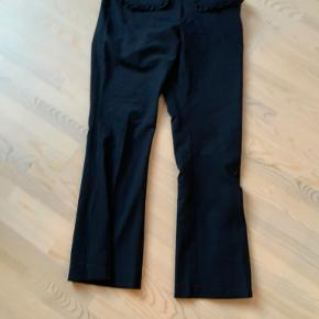 Super fede bukser
