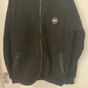 Forét jakke