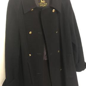 Céline frakke