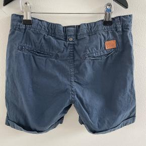 Boca Jeans underdel