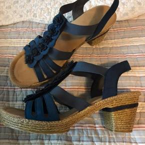 Rieker sandaler