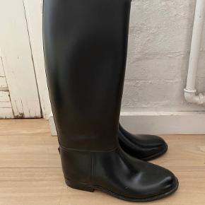 Horze andre sko til piger