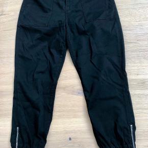 Jbrand bukser