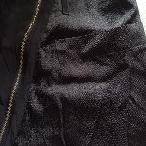 BZR nederdel