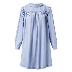 Sonia kjole fra Nué Notes. Brugt en enkelt gang - som ny. Bytter ikke.