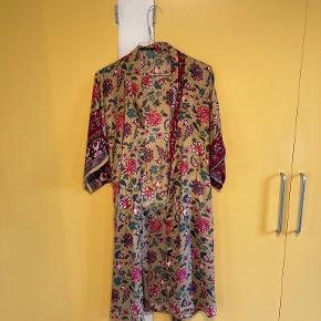 Boii Studio Kimono
