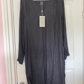 ICHI anden kjole & nederdel