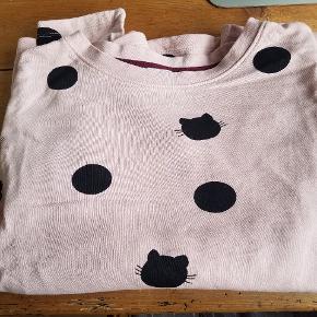 EDC by Esprit sweater