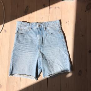 Étoile Isabel Marant shorts