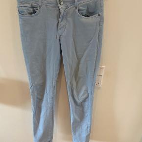 Soyaconcept bukser