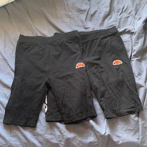 Ellesse shorts