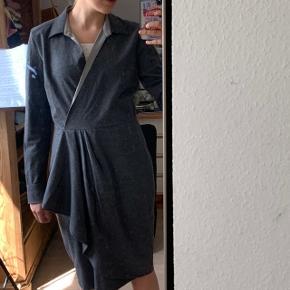 Max Mara kjole