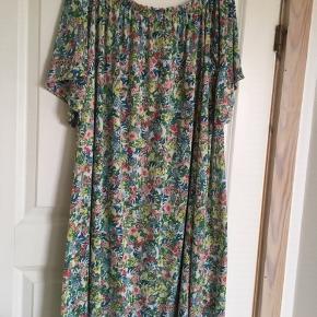 #30dayssellout H & M - sommerkjole - aldrig brugt sælges for 75 kr