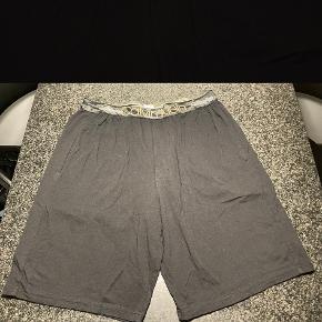 Calvin Klein andre bukser & shorts