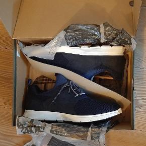 Timberland sko