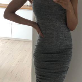 Missguided kjole eller nederdel