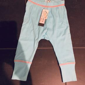 Nye bukser fra Phister & Philina str 80. Stadig med mærke. Nypris 150kr  Køber betaler Porto.