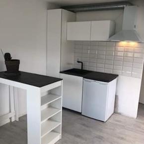 Ikea andet til køkkenet