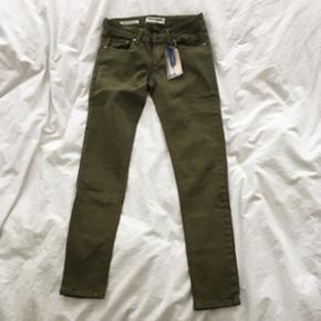 Pantalon vert kaki   neuf   taille 36