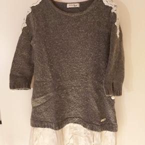 Gaudì kjole