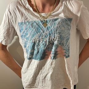 Monki t-shirt