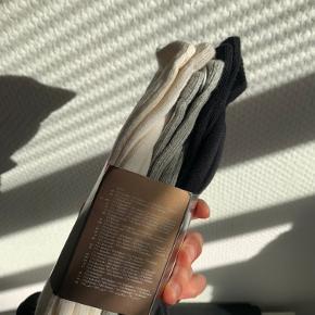 Nike strømper i str 43-46 Fejlkøb