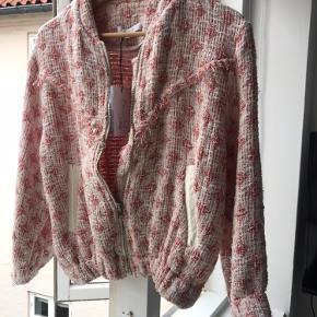 Sælger denne Iro trøje/jakke.   BYD gerne!