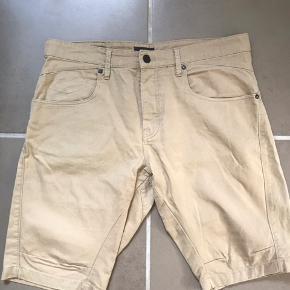 Rigtig lækre Jack & Jones shorts