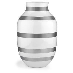 Stor Kähler vase