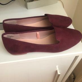 H&M Sko & støvler