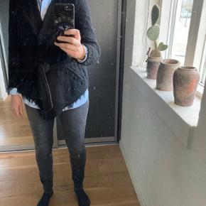 IRO cardigan